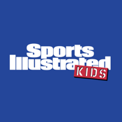 Sports Illustrated Kids app review
