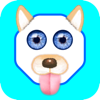 Funny Face - Photo Stickers