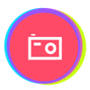 PhotoStack for Instagram - Deng Ming Gao