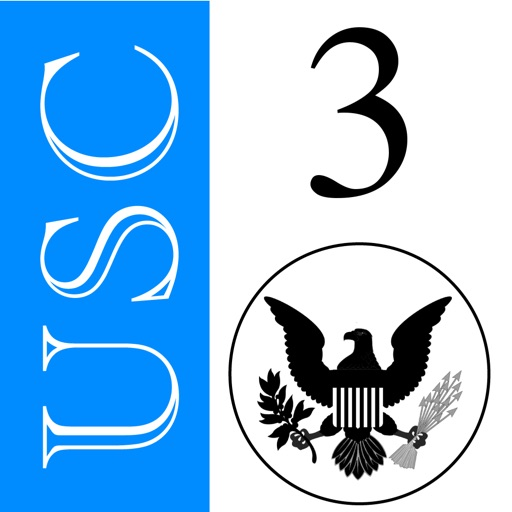 3 USC by LawStack