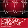 Emergency Medicine Diag & Mang