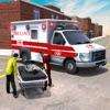 市 救护车 拯救 球队