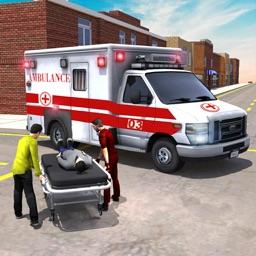 City Ambulance Rescue Team