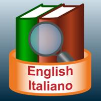 点击获取English/Italian Dictionary