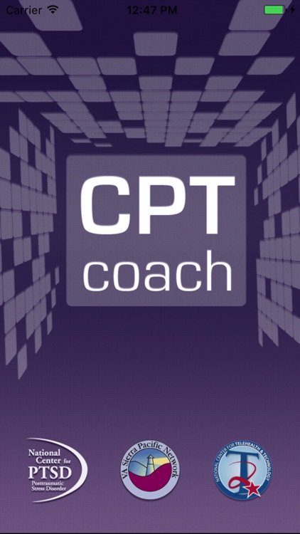 CPT Coach