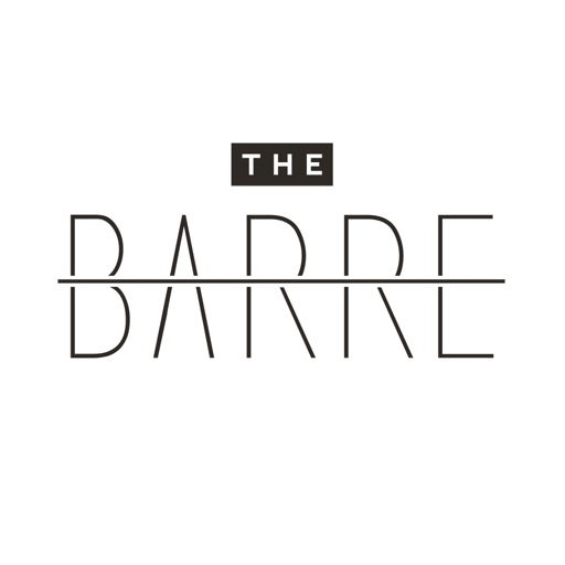 The Barre at Berry Farms