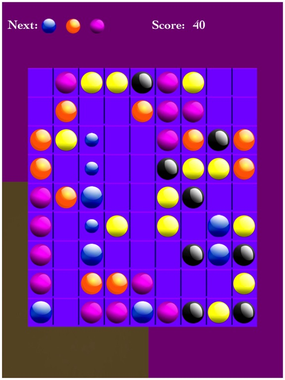 https://is5-ssl.mzstatic.com/image/thumb/Purple118/v4/f0/49/95/f049952d-42fa-a484-465b-4a4644958625/source/576x768bb.jpg