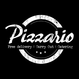 Pizzario To Go