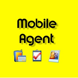 Mobile Agent - Process Servers