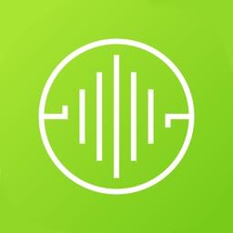 EVZDRP Social Music
