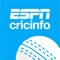 The new ESPNcricinfo is your personalised cricket experience