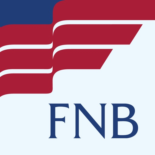 FNB Direct iOS App
