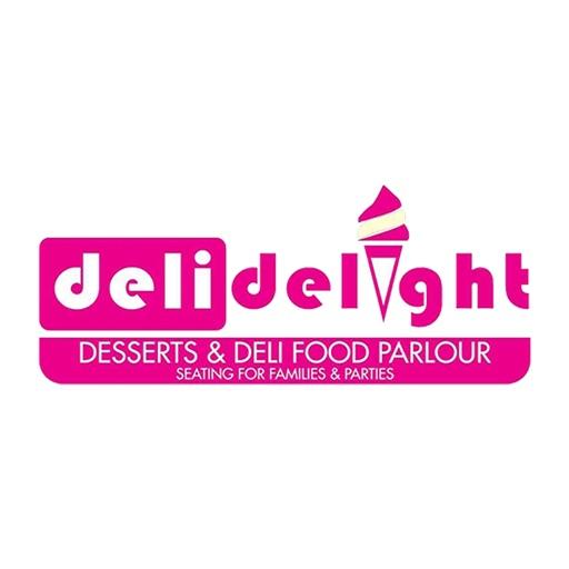 Deli Delight Wakefield