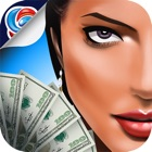 Million Dollar Quest: hidden object adventure icon