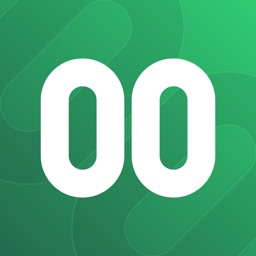 Oval Money - Track, Save and Invest. Automatically