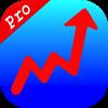 选股好帮手HD Pro(模型选股,低风险)