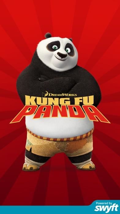 Игры серии Kung Fu Panda для PlayStation 2
