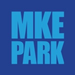 Hack MKE Park