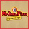 MrJims.Pizza HD