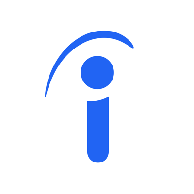 Indeed Job Search app review