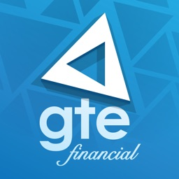 GTE Mobile for iPhone