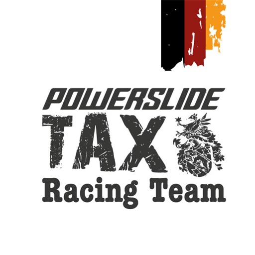 PS Tax Racing Team