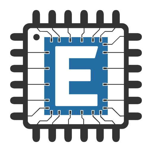 Electronics Engineer Helper