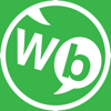 Whabble for WhatsApp - Ricco Nowak