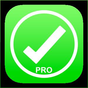 gTasks Pro - Tasks for Google app