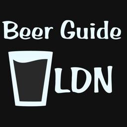 Beer Guide London