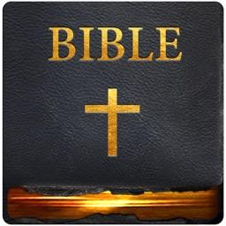 Bible - KJV, Daily Verse, Daily Devotion
