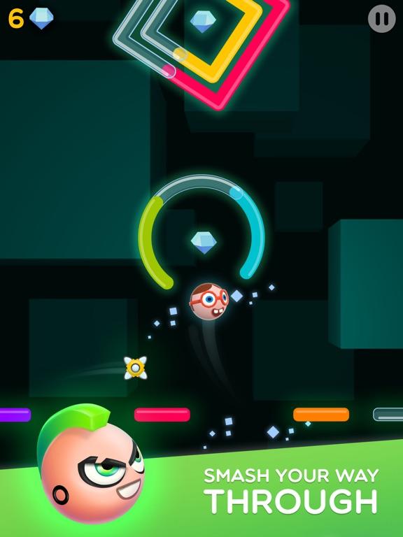 Smashies screenshot 6