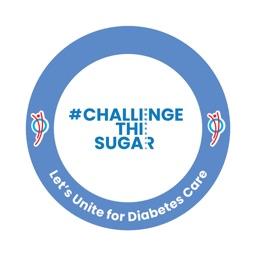Challenge The Sugar