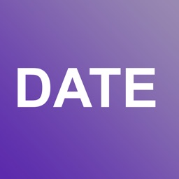 Date Calculator++ Simple