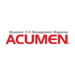 ACUMEN (Magazine)