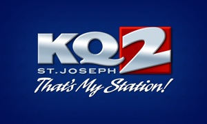 KQTV - St. Joseph Breaking Local News