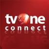tvOne Connect