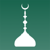 PrayerTime Pro: With Musollas