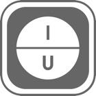 IU - Interpreting assistant icon