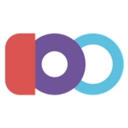 100.ir صد ديوار آگهی ايروني رايگان و بي واسطه
