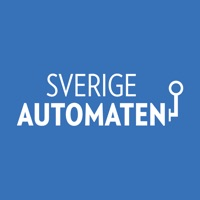 dating app sverigeautomaten