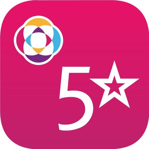 5Star Medical Alert Service