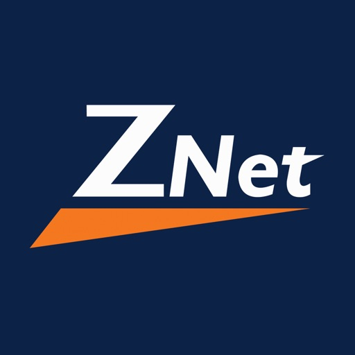 Stock Quotes Free Real Time: ZNET By KT ZMICO Securities Company Limited