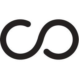 Convo – Team collaboration