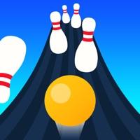 Rhythmic Bowling