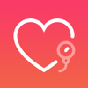 Monitor de presión sanguínea