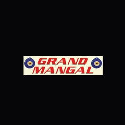 Grand Mangal