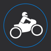 GOGOX - Smart Motorbike Taxi