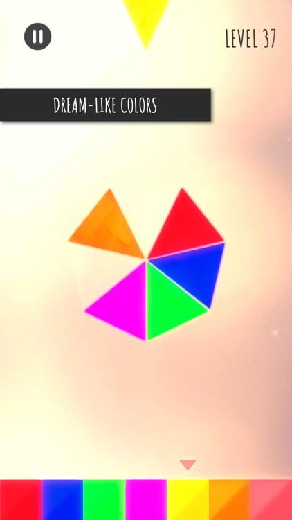 Heppta screenshot-3
