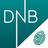 DNB Finger ID